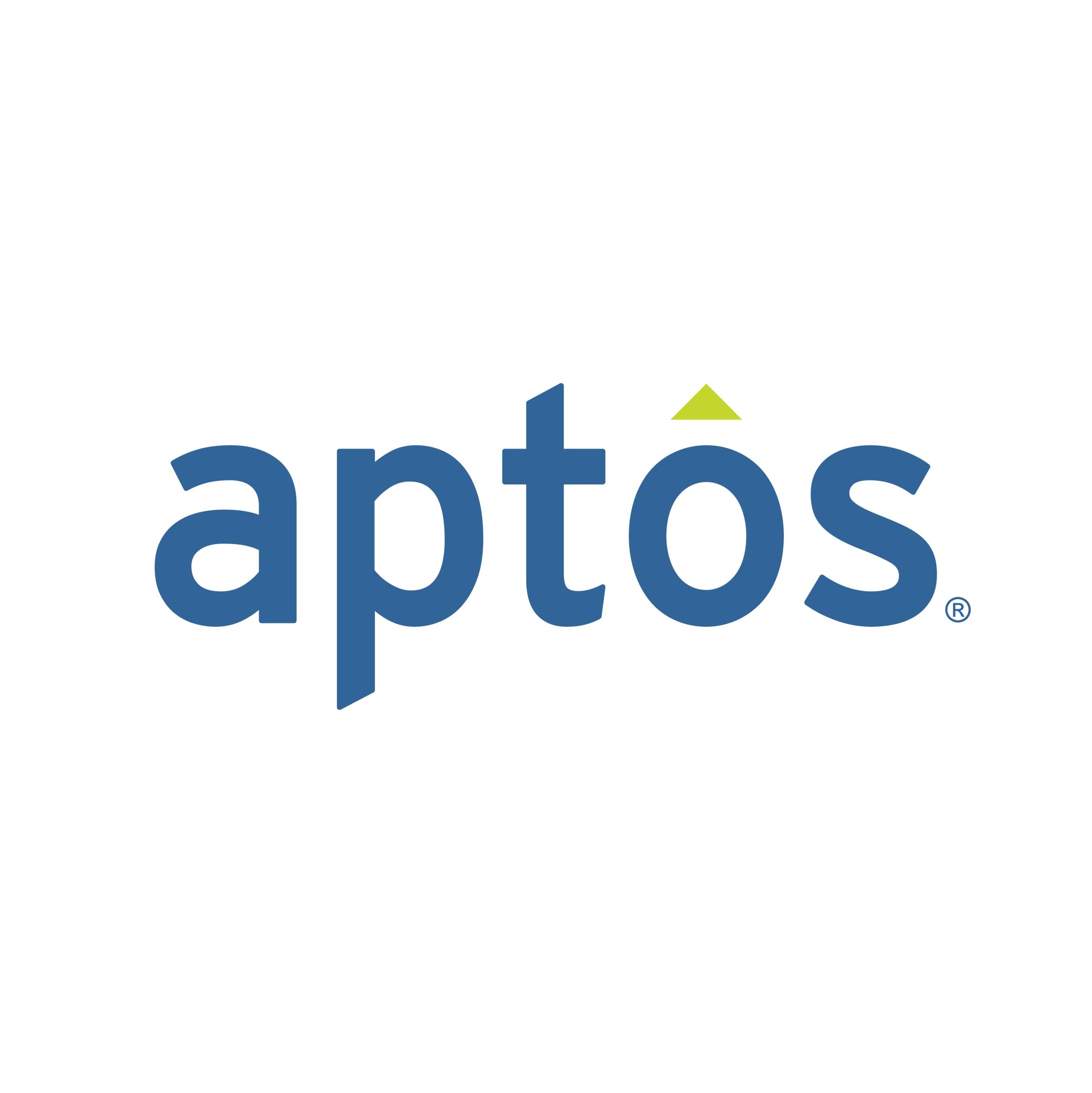 Aptos_Partner VISEO