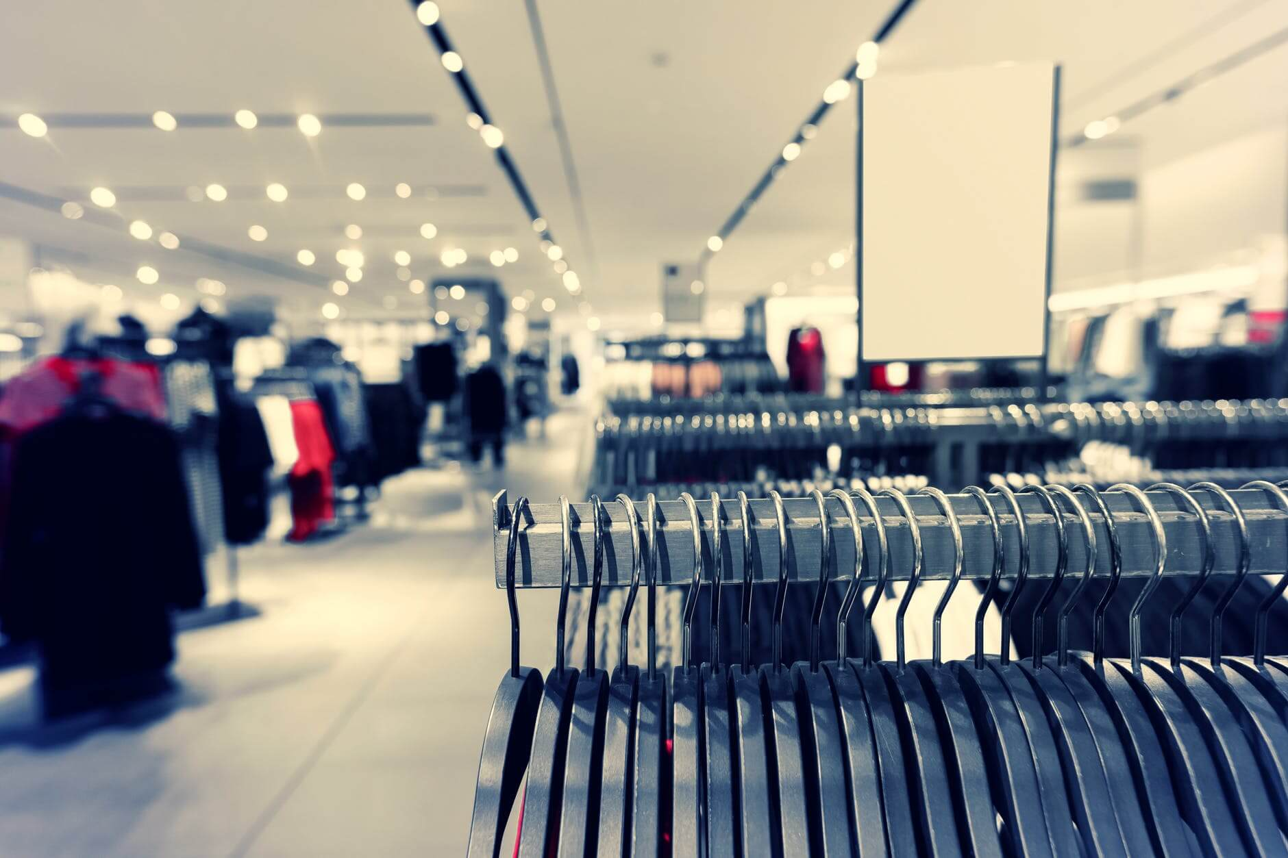The state of the retail industry in APAC: VISEO experts comment - Part 2