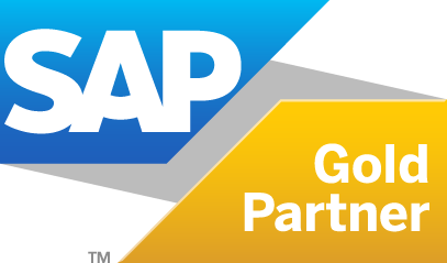 SAP Gold Partner by VISEO