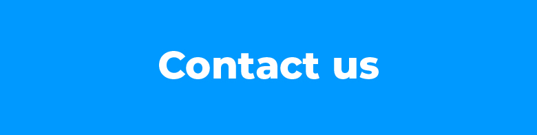 Contact us by VISEO