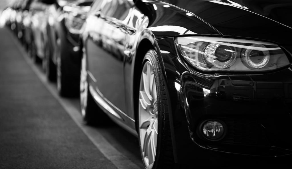 Retour d'expérience d'un projet Data Science pour un acteur majeur du marché de l'automobile_byVISEO