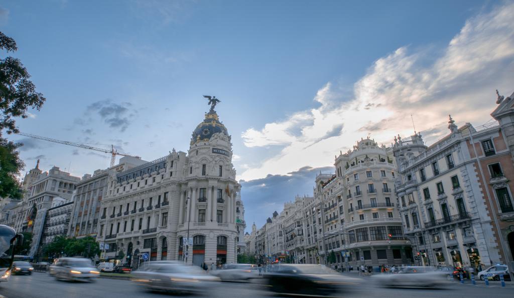 VISEO ESPAÑA se convierte en partner implementador certificado de SAP Concuren España