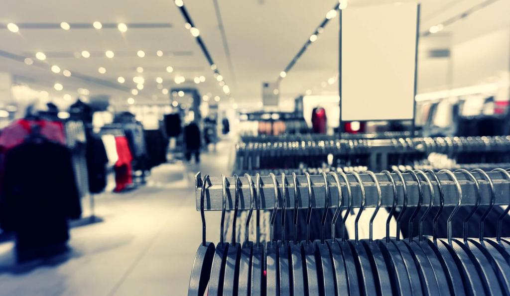 The state of the retail industry in APAC: VISEO experts comment - Part 3
