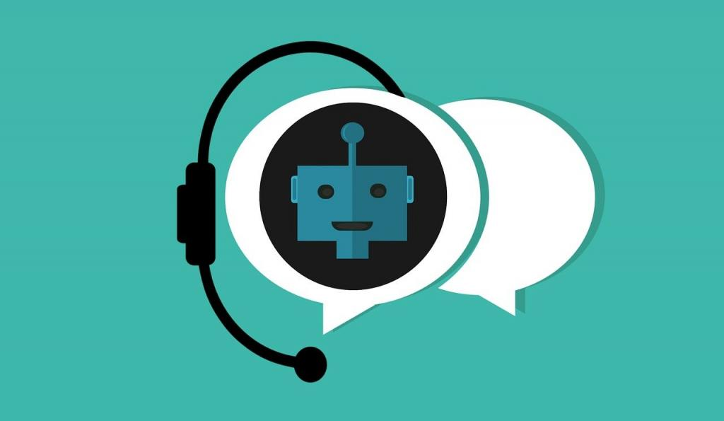 Comment construire son chatbot avec l'application SAP Conversational AI by VISEO