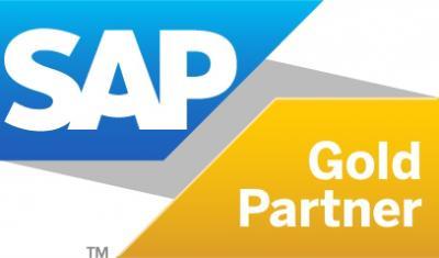 SAP by VISEO