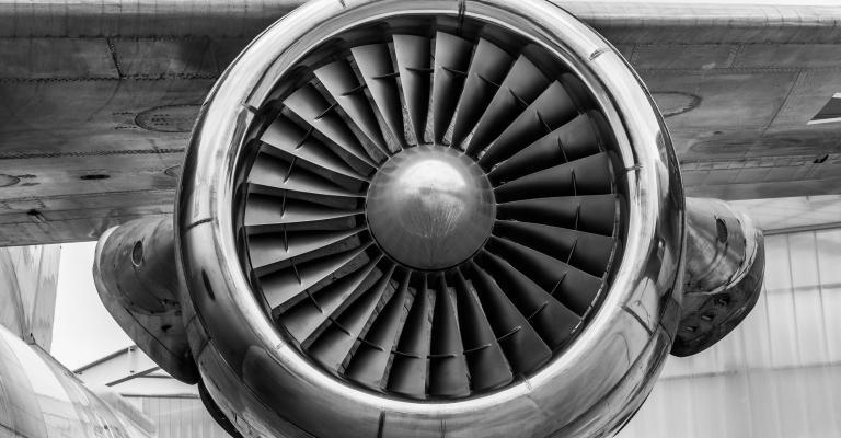 Atis Aéronautique by VISEO