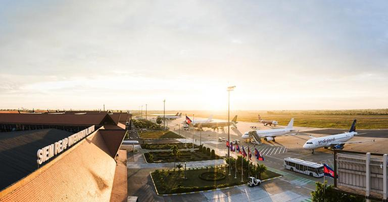 VINCI Airports partners with VISEO to roll out its global CRM on Salesforcev