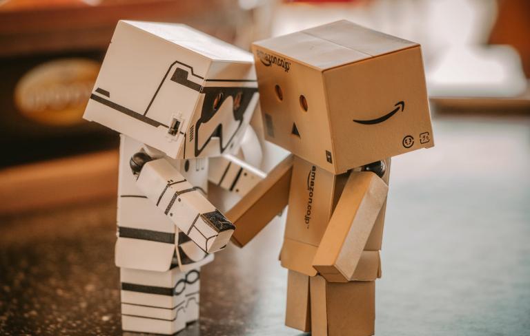 Botmaker by VISEO