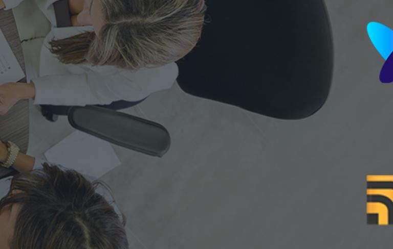 VISEO signs a global strategic partnership with UnaBiz