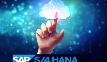 SAP S4 HANA by VISEO