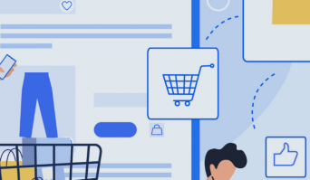 Webinar Headless Commerce